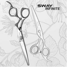 Ножницы SWAY серии INFINITE