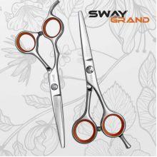Ножницы SWAY серии GRAND