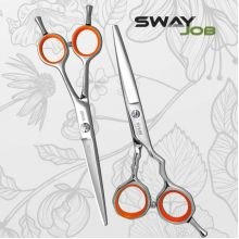 Ножницы SWAY серии JOB