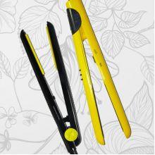 Стайлеры для волос