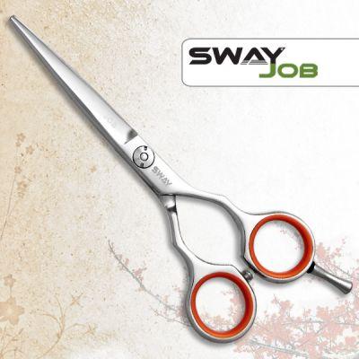 Парикмахерские ножницы SWAY Job 110 50150 размер 5