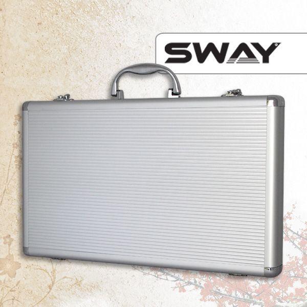 Кейс-дисплей SWAY