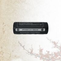 SWAY артикул: sw1155-05 Аккумулятор для машинки Sway Vespa LiFeP04