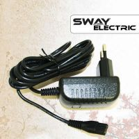SWAY артикул: sw1155-06 Блок питания  для машинки Sway Vespa