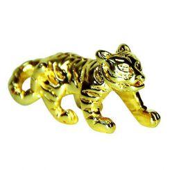 Украшение для ножниц на магните - Золотой Ягуар артикул 996 999994 g фото, цена sw_14895-02, фото 2