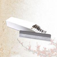 SWAY артикул: 119 960B Окантовочные лезвия для бритвы SWAY 10 шт.