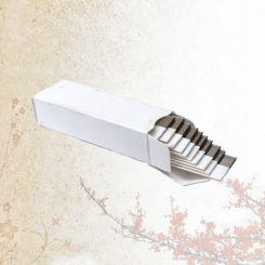 Лезвия для бритвы SWAY 960B артикул 119 960B фото, цена sw_15555-02, фото 2