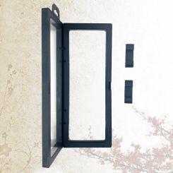 Выставочная подставка под ножницы Sway X-Pack артикул 110 X-PACK фото, цена sw_19245-04, фото 4