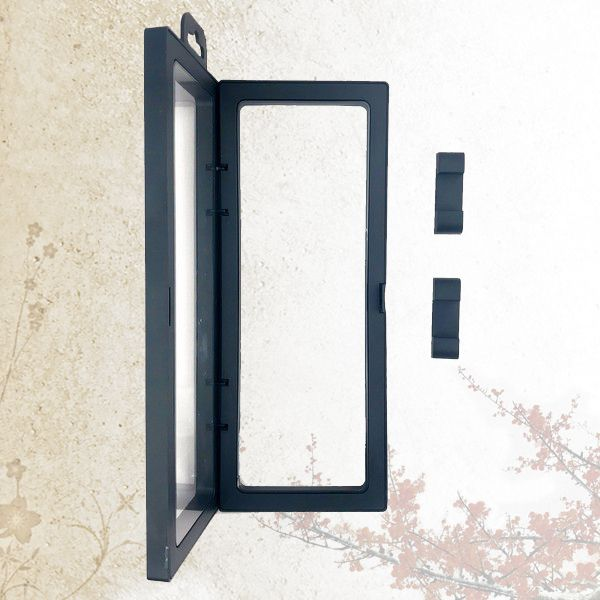 Выставочная подставка под ножницы Sway X-Pack