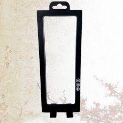 Выставочная подставка под ножницы Sway X-Pack артикул 110 X-PACK фото, цена sw_19245-06, фото 6