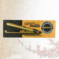 Плойка-гофре Sway Expert Wave артикул 115 7001 фото, цена sw_19490-03, фото 3