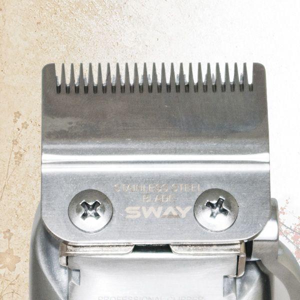 Машинка для стрижки Sway Dipper