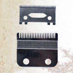 Ножевой блок для машинки Sway Dipper / Dipper S артикул 115 5901 фото, цена sw_21585-02, фото 2