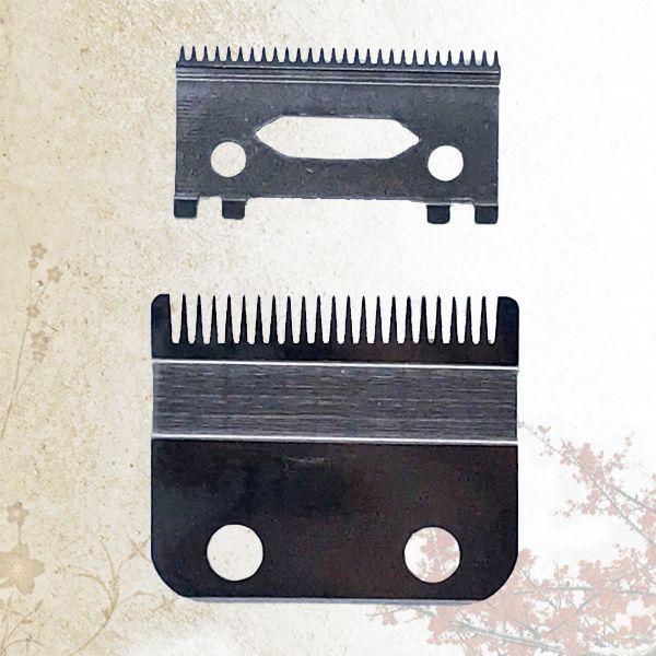 Ножевой блок для машинки Sway Dipper / Dipper S
