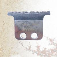 SWAY артикул: 115 5902 Ножевой блок для триммера Sway Vester