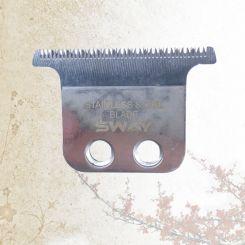 Ножевой блок для триммера Sway Vester артикул 115 5902 фото, цена sw_21586-01, фото 1