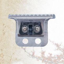 Ножевой блок для триммера Sway Vester артикул 115 5902 фото, цена sw_21586-02, фото 2