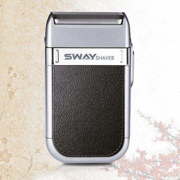 Электробритва Sway Shaver