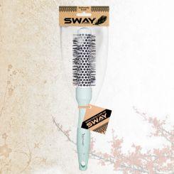 Термобрашинг Sway Biofriendly Wheat Fiber 25 мм. артикул 130 105 фото, цена sw_21855-02, фото 2