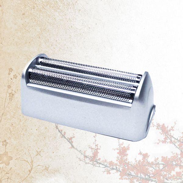 Бритвенная головка с сеткой для электробритвы Sway Shaver