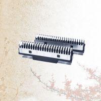 SWAY артикул: 115 5931 Комплект ножей для электробритвы Sway Shaver 2 шт.