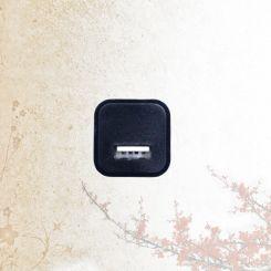 Адаптер питания без шнура для электробритвы Sway Shaver артикул 115 5933 фото, цена sw_21934-02, фото 2