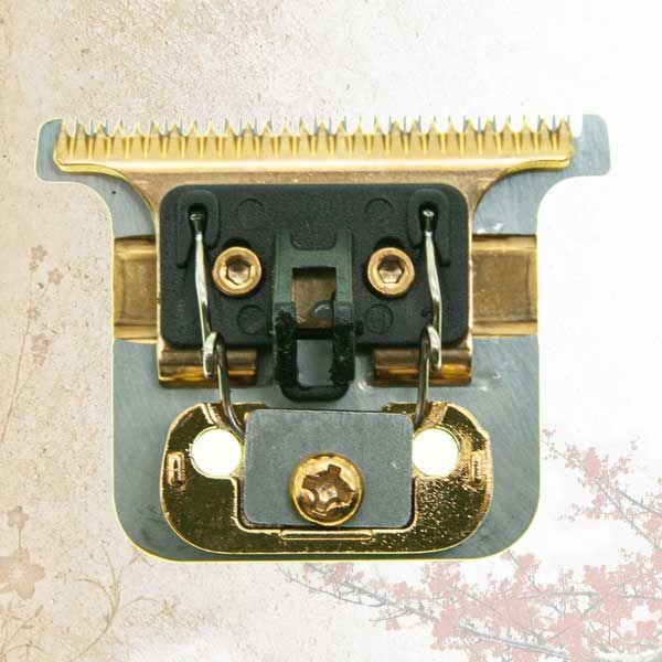 Триммер для стрижки Sway Cooper