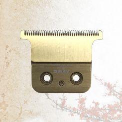 Ножевой блок для триммера Sway Cooper артикул 115 5930 фото, цена sw_21954-01, фото 1