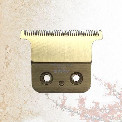 Ножевой блок для триммера Sway Cooper