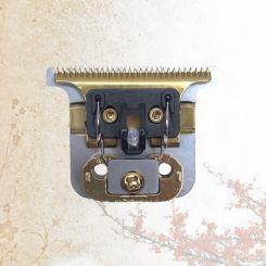 Ножевой блок для триммера Sway Cooper артикул 115 5930 фото, цена sw_21954-02, фото 2
