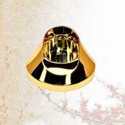 Зарядная подставка к триммеру для стрижки Sway Cooper артикул 115 5934 фото, цена sw_21955-01, фото 1