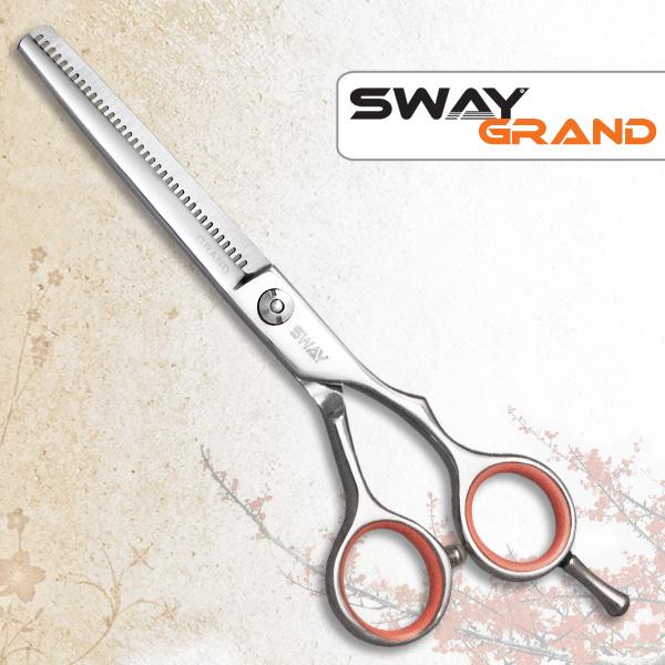 Парикмахерские ножницы SWAY GRAND, модель: 110 46360