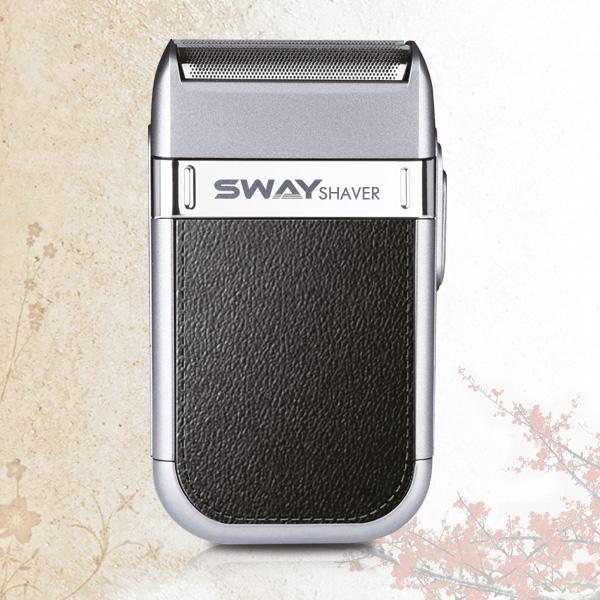 Sway Shaver